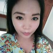 Lyn3092's profile photo