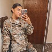 smithsarah01's profile photo