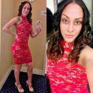 roselinedonald71143's profile photo
