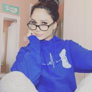 angela90615's profile photo