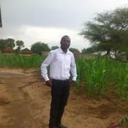 mutarirana's profile photo