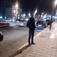 agadirh422171's profile photo