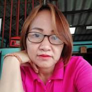 user_dap4309's profile photo