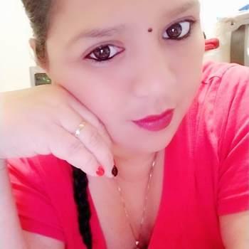 carvajalc601884_New York_Single_Female