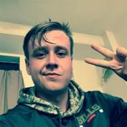 nicholasmcguire's profile photo