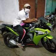 haseenk738491's profile photo