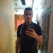 alprincea534024's profile photo