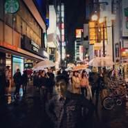 robbyr319462's profile photo