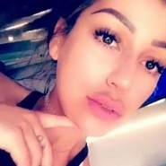mavismills41801's profile photo