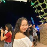 pakhamchunthavong's profile photo