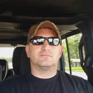 bennett_616's profile photo