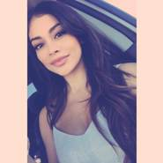 mary045728's profile photo