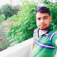 nandanas710296's profile photo