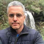 david_scala49's profile photo
