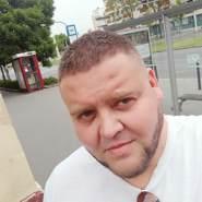 janosm897373's profile photo