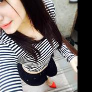 oupbzl68gg67j's profile photo