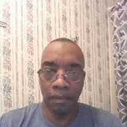 eugenef437769's profile photo