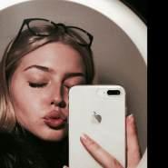 aunxbvrgbi1x's profile photo