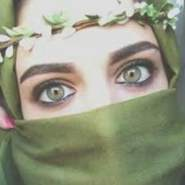 bysnkh's profile photo