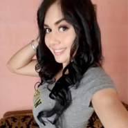 donanababe's profile photo