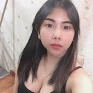 aisha109454's profile photo