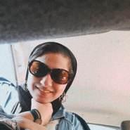 azizeh627465's profile photo