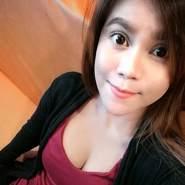 rems013's profile photo