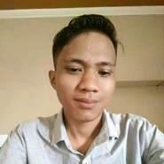 fajarzr12's profile photo