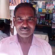 harig00's profile photo