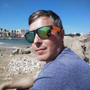 marcioj33268's profile photo