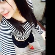 6ull5xmuw8wc24's profile photo