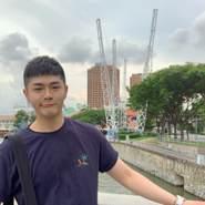 changchai94706's profile photo
