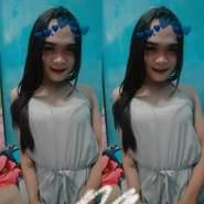 aziic38's profile photo