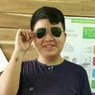 trungt40951's profile photo