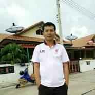 santaranayotin's profile photo