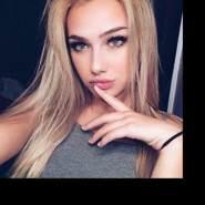 32mvyqpifzu's profile photo