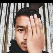 sarife752577's profile photo