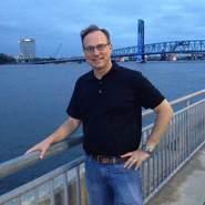 benw280's profile photo
