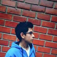 frankv829565's profile photo