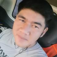 user_orlk420's profile photo