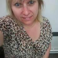 sagous's profile photo