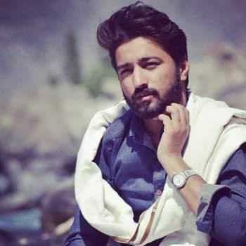 hamzak528842_Punjab_Svobodný(á)_Muž