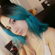 jessy2000dd's profile photo