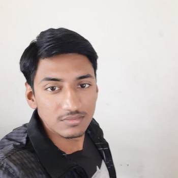sukhwinders9615_Punjab_Kawaler/Panna_Mężczyzna