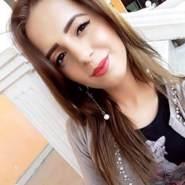 paulinamc72722's profile photo