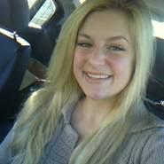 janerobert232323's profile photo