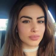 sharon29602's profile photo