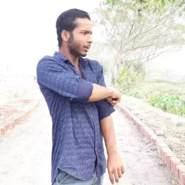 hmh6103's profile photo