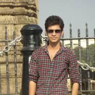 sumitv942802's profile photo