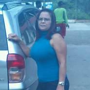 doloresq342786's profile photo